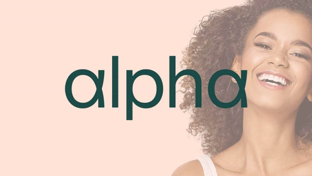 alpha medical featured image