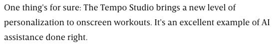 tempo studio review 2