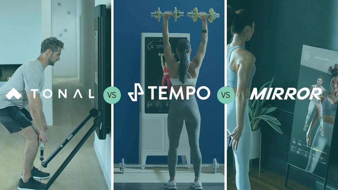 tonal vs tempo vs mirror featured