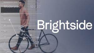 brightside logo featured image