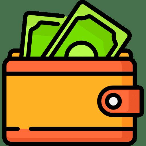 telemedicine cost