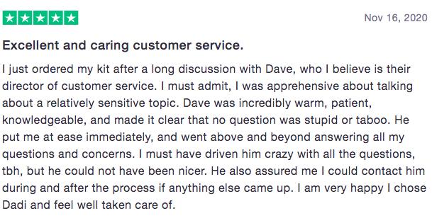 dadi review 1