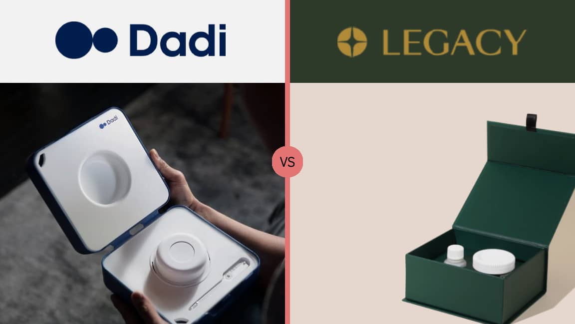 Dadi vs Legacy featured image new