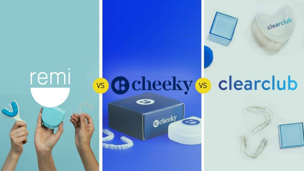 remi vs cheeky vs clearclub featured image 2