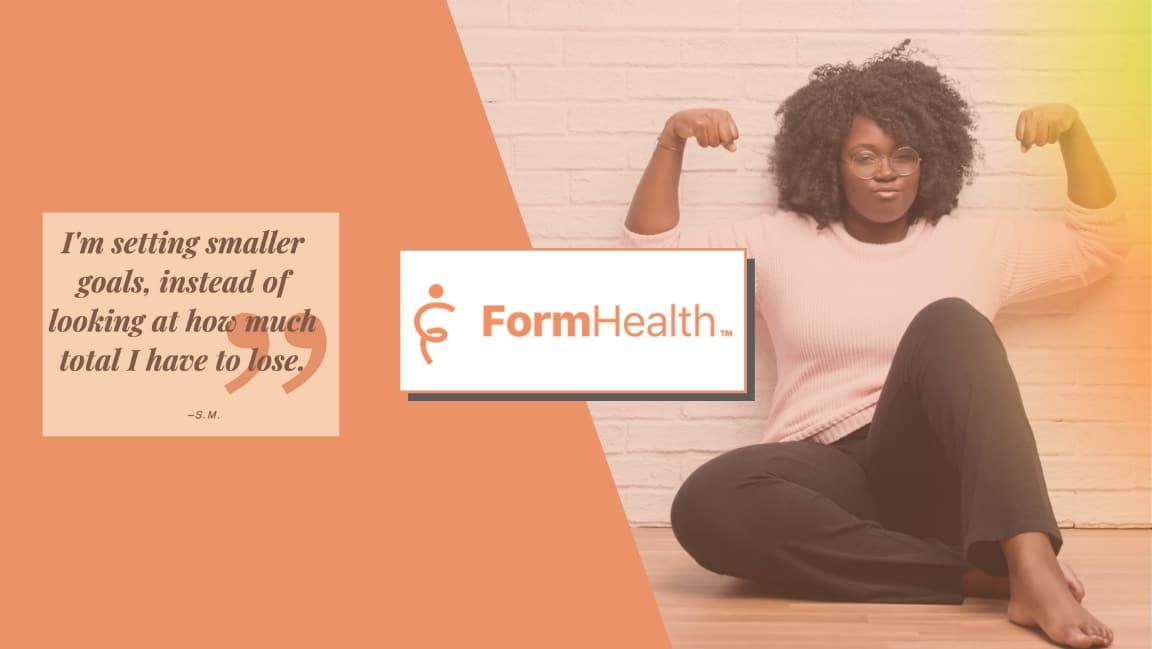 form health featured image