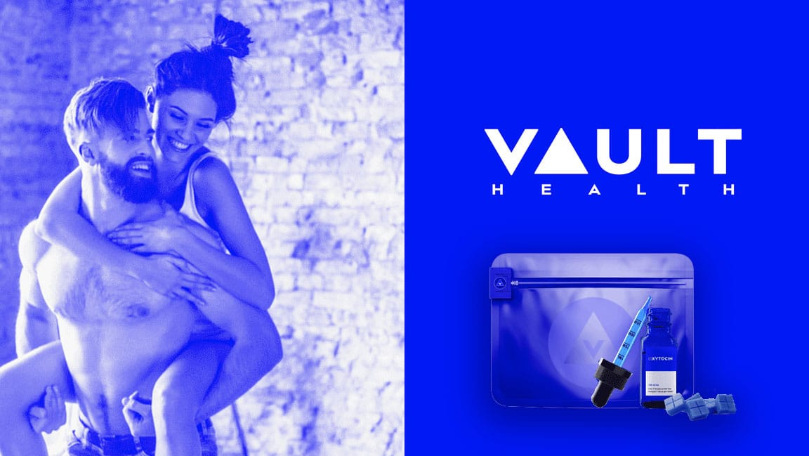 Vault Health review featured image