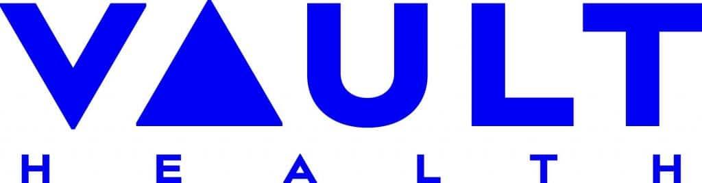 vault health logo