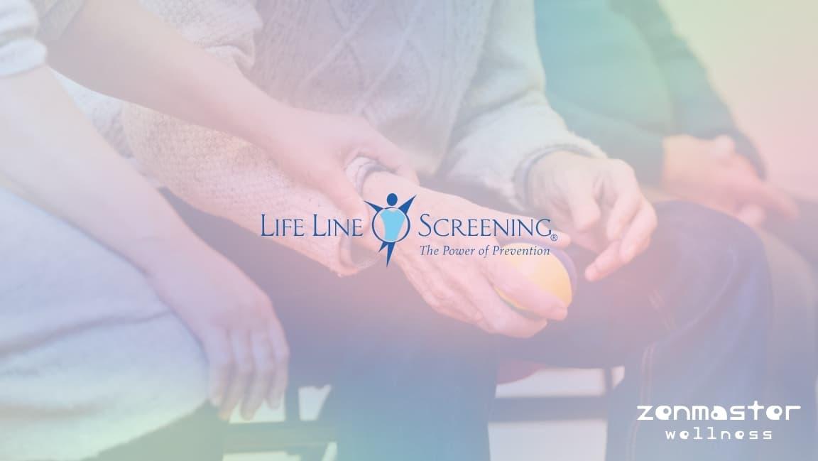 Life Line Screening Reviews hero image